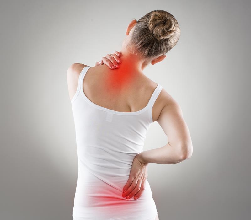 chiropractic services  Lancaster, SC